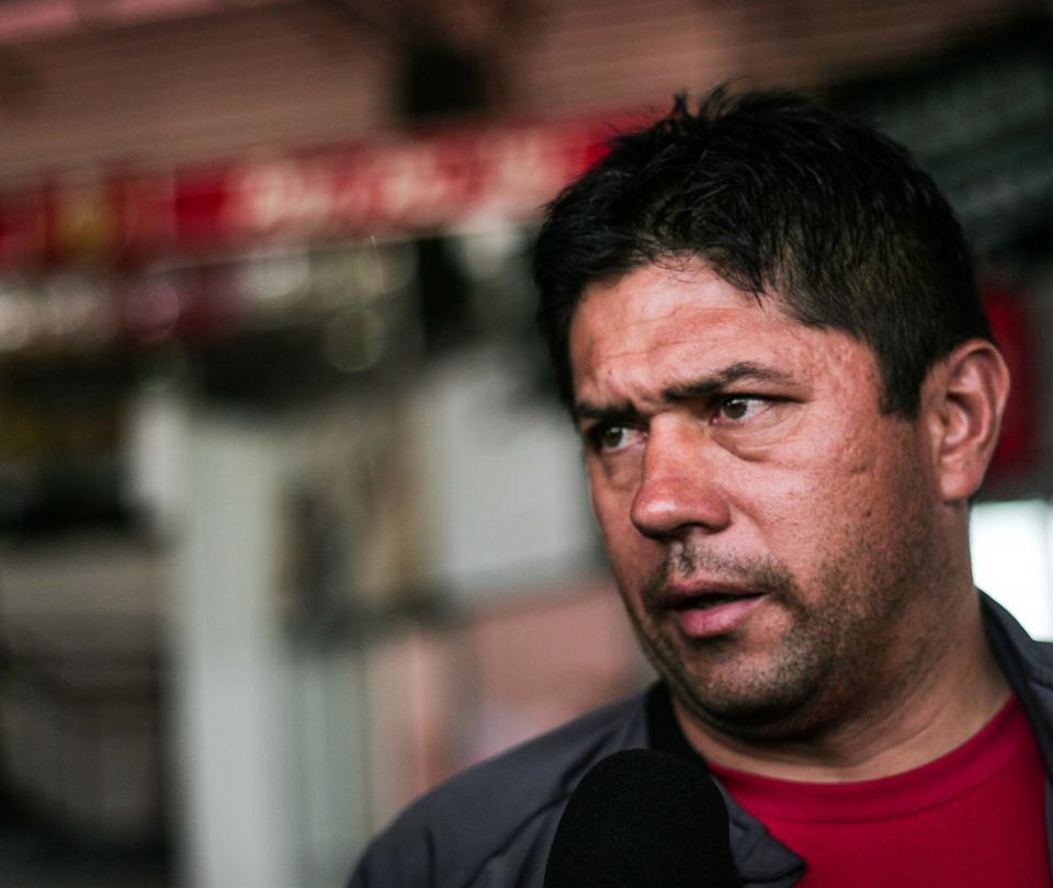Coronavirus hoy: Wilson Gutiérrez pide ayuda a Cancillería para regresar de El Salvador a Colombia | Colombianos en el Exterior 1