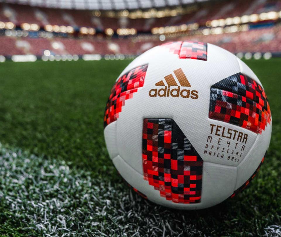 Sergio Batista podría ser entrenador de Georgia   Fútbol internacional   últimas noticias hoy   Selecciones Nacionales 1