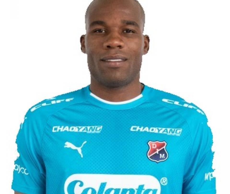 Independiente Medellín hoy: Andrés Mosquera Marmolejo | Futbol Colombiano | Liga BetPlay 1