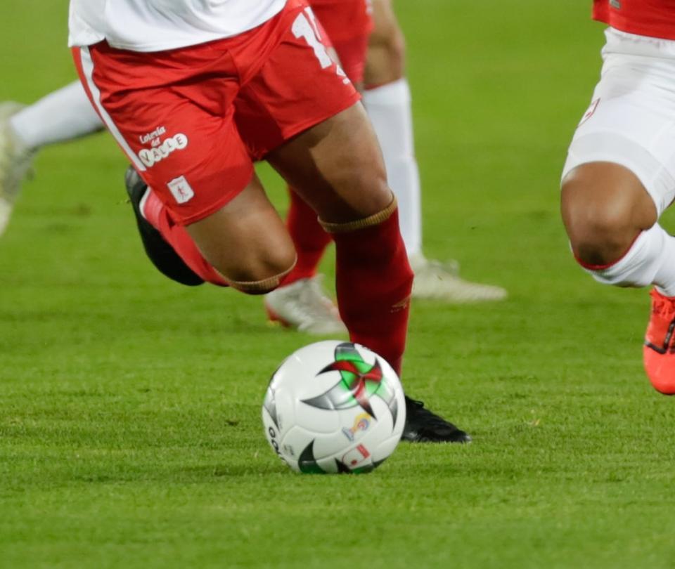 Liga Betplay 2020, aplazamiento por coronavirus: cuándo jugar si se aplaza la fecha 9 | Futbol Colombiano | Liga BetPlay 1