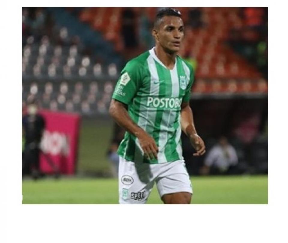 Atlético Nacional hoy: Brayan Rovira y sus declaraciones | Futbol Colombiano | Liga BetPlay 1