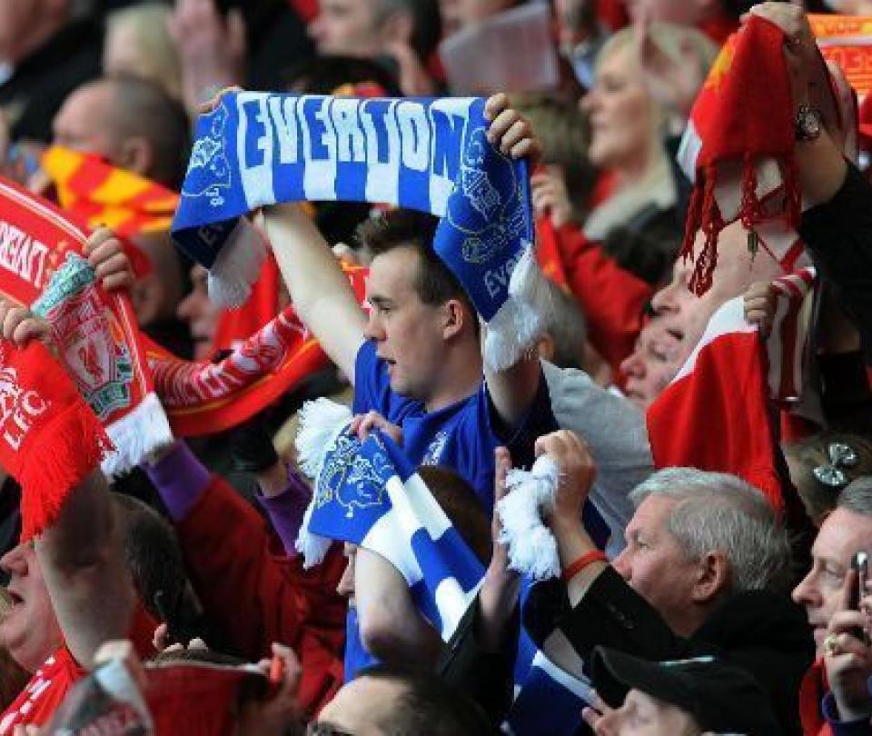 Premier League: regreso de aficionados a los estadios medidas de bioseguridad | Noticias fútbol | Premier League 2