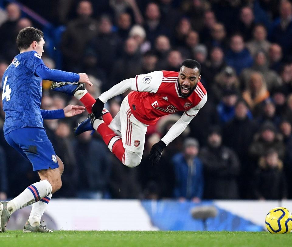 Arsenal vs. Chelsea: EN VIVO GRATIS | VER ESPN 2 ON LINE | Final FA CUP | Premier League 2