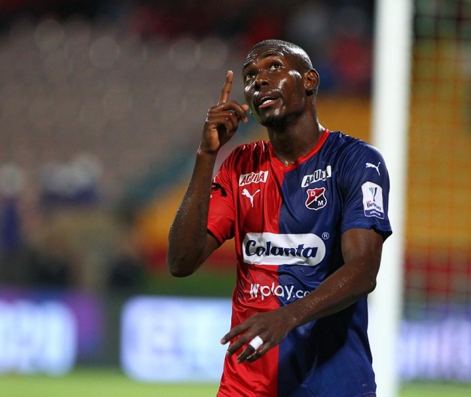 Video: los goles de la victoria de Medellín en la Liga Betplay 2020   Futbol Colombiano   Liga BetPlay 1