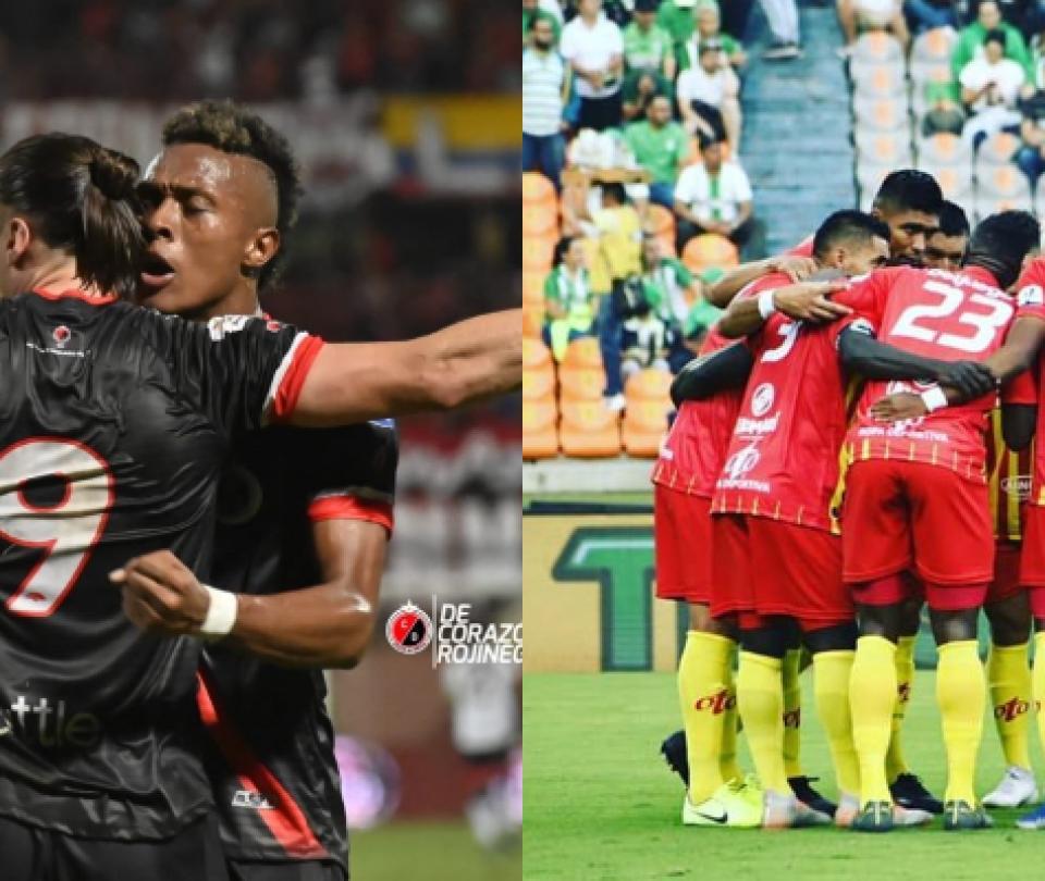 Colombia tendrá su propio torneo virtual: así será el 'StandandPlay' 1