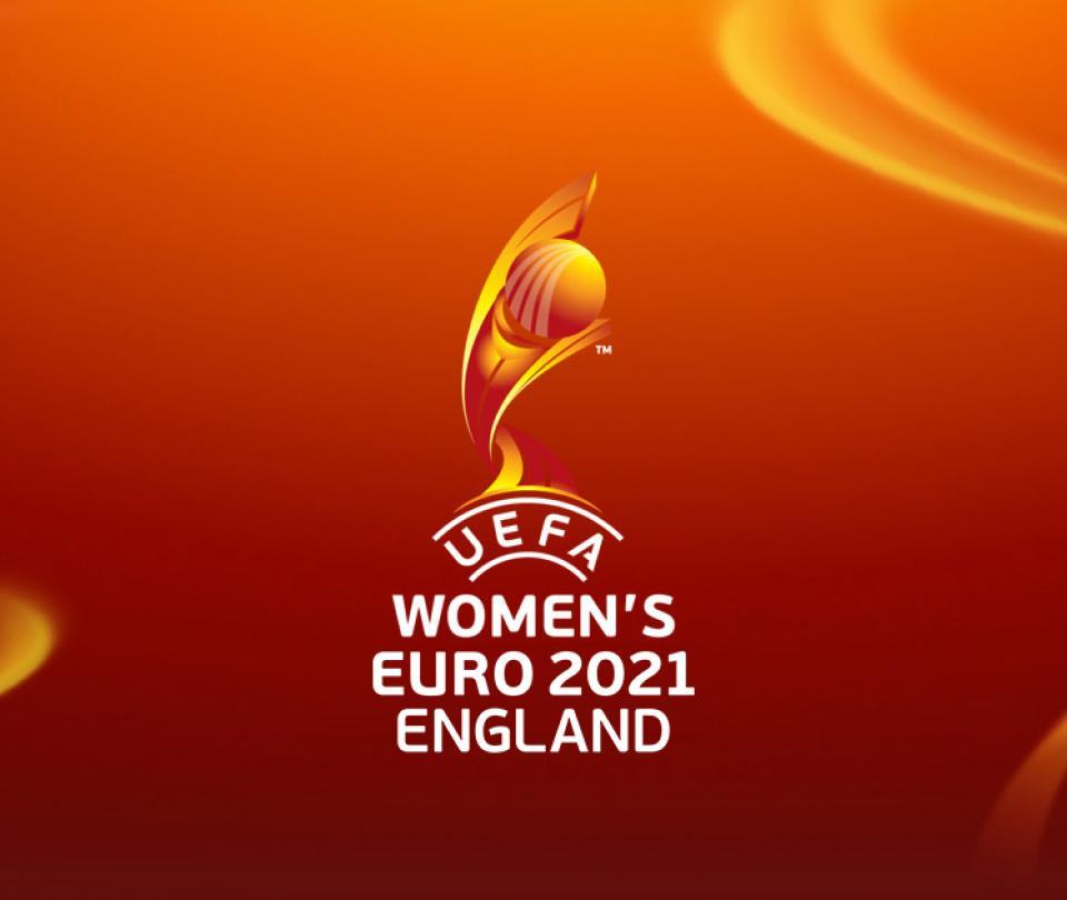 Coronavirus hoy: Uefa toma decisión y aplaza la Eurocopa Femenina del 2021 | Selecciones Nacionales 1