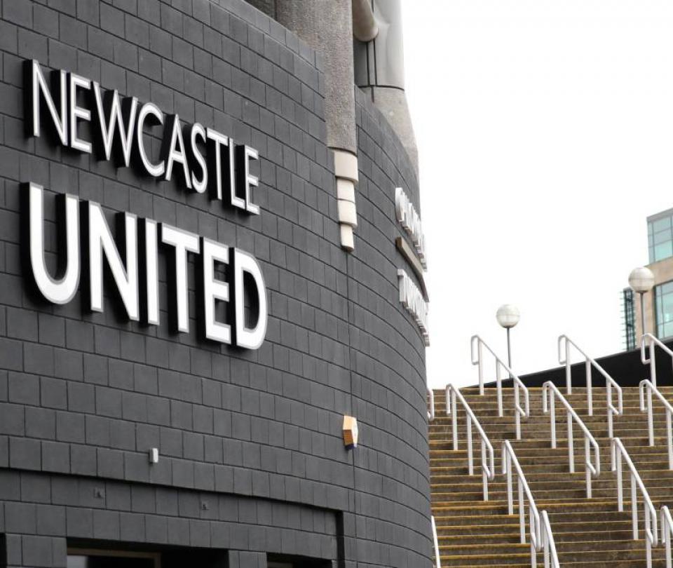 Newcastle ya no lo compra millonario árabe saudí | Noticias hoy | Premier League 2