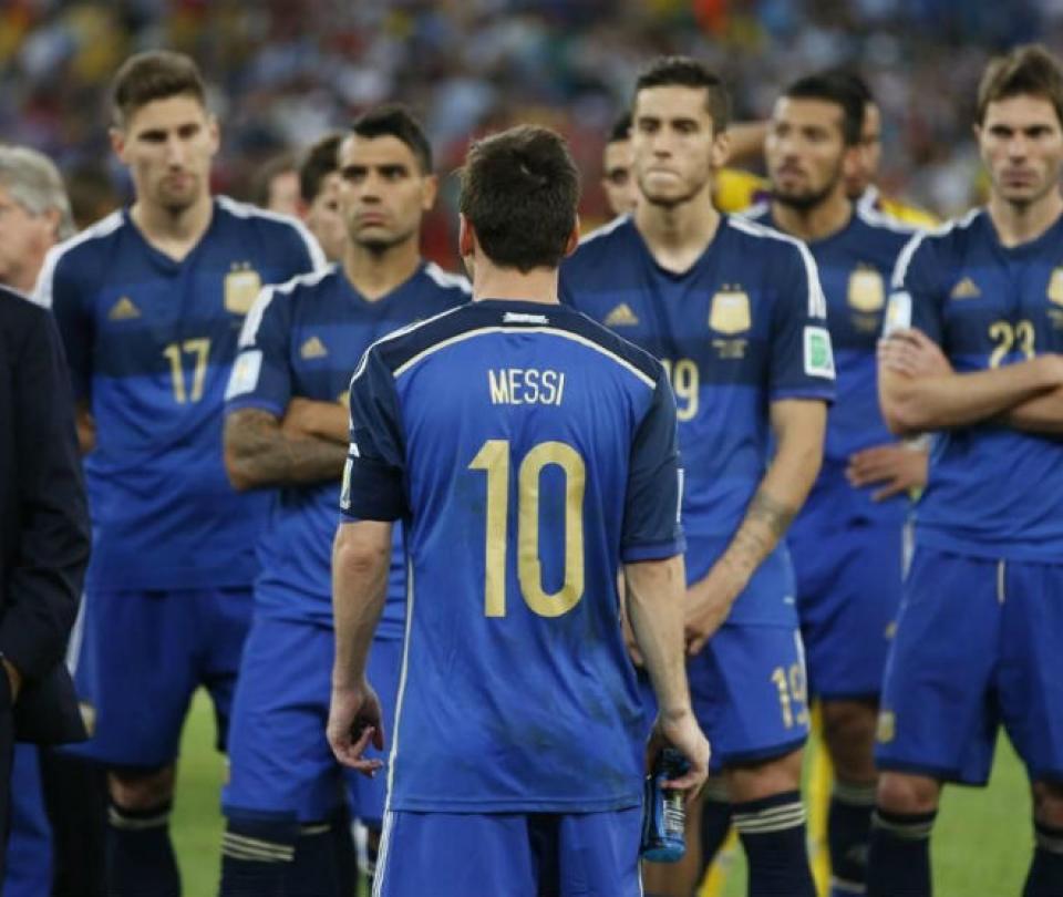 Se cumplieron 18 años del título de Brasil en el Mundial 2002 | Ronaldo, Ronaldinho y Rivaldo | Fútbol mundial hoy | Selecciones Nacionales 1
