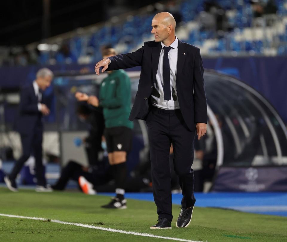 Thibaut Courtois lesión en el hombro con Selecciónde Bélgica: ausencia en Eliminatorias | Liga de España 1