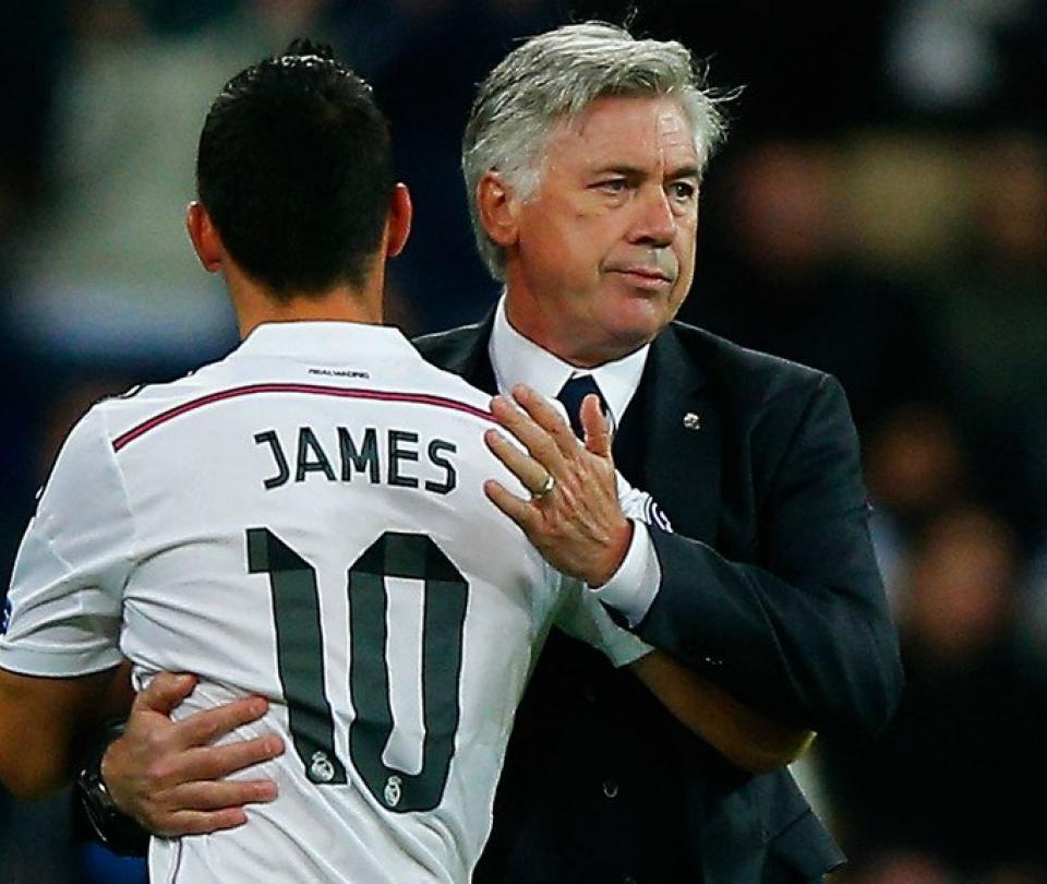 Pep Guardiola racha de victorias consecutivas en Manchester City van por Real Madrid | Premier League 1