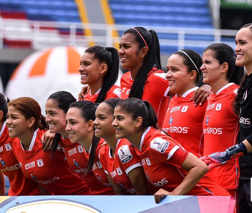 611ad7e51e001   Últimas Noticias Futbol Mundial