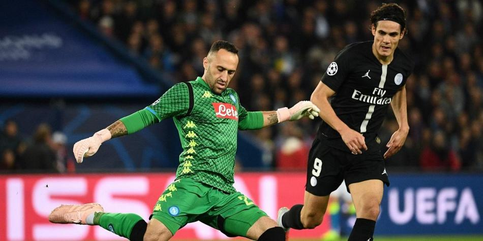 Napoli vs PSG. minuto a minuto e64641e91b9cc