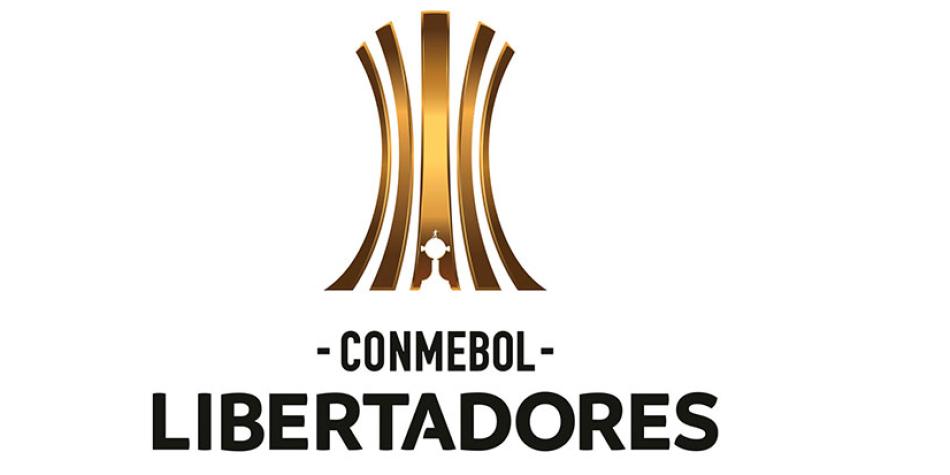 Facebook se sumó a canales que transmitirán el certamen continental — Copa Libertadores