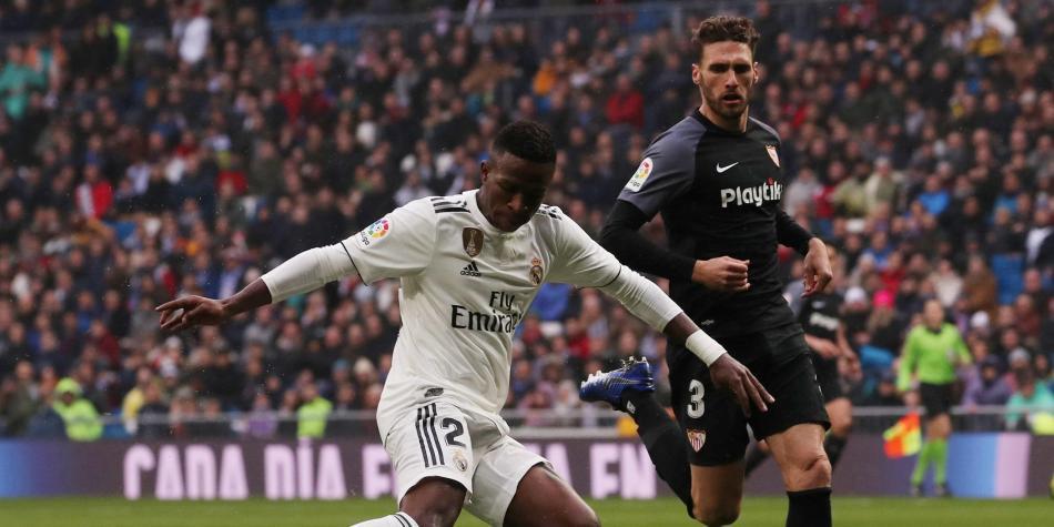 Real Madrid vs Sevilla 2437d7b6a85a7