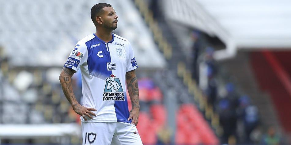 Pachuca asegura que les robaron en redes de la Liga MX