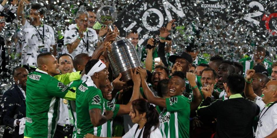 Alejandro Lobo Guerra retiro profesional anuncio oficial en redes sociales    Copa Libertadores   Futbolred