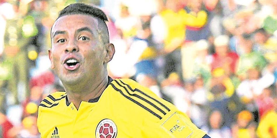 'El pasado es el pasado': Cardona sobre su regreso a la Selección