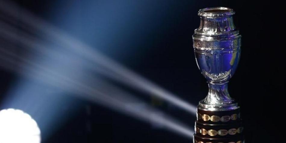 Calendario 2020 Liga Adelante.Copa America 2020 Conmebol Confirmo Calendario Y Colombia