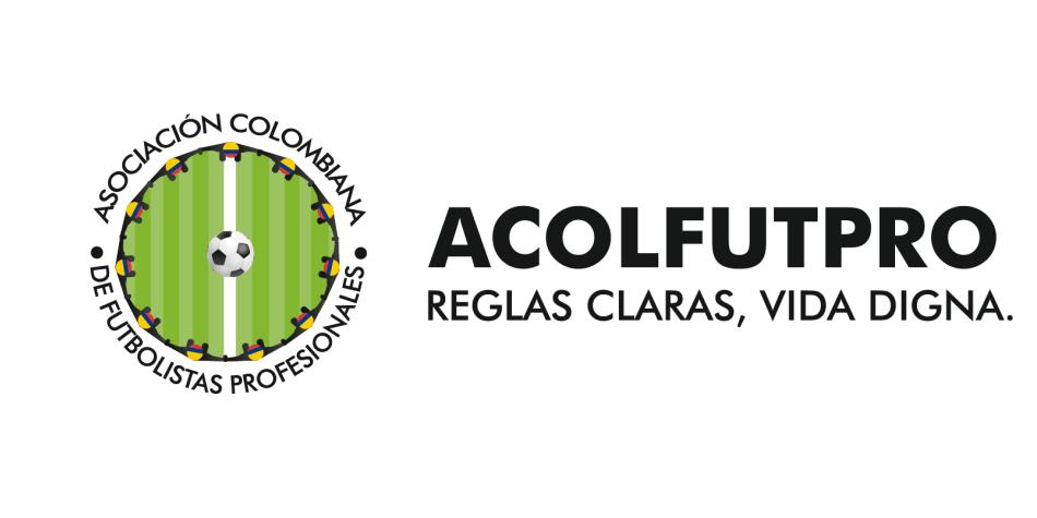 La Liga Aguila Se Podria Parar Si Dimayor No Habla Con Los Jugadores Futbol Colombiano Liga Betplay Futbolred