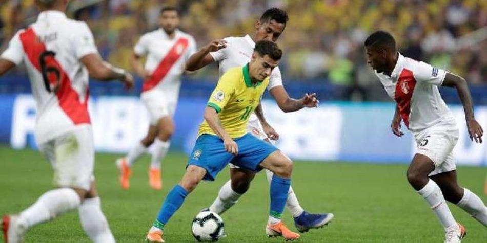 Alianza Lima-Binacional: la primera final se jugará en Juliaca