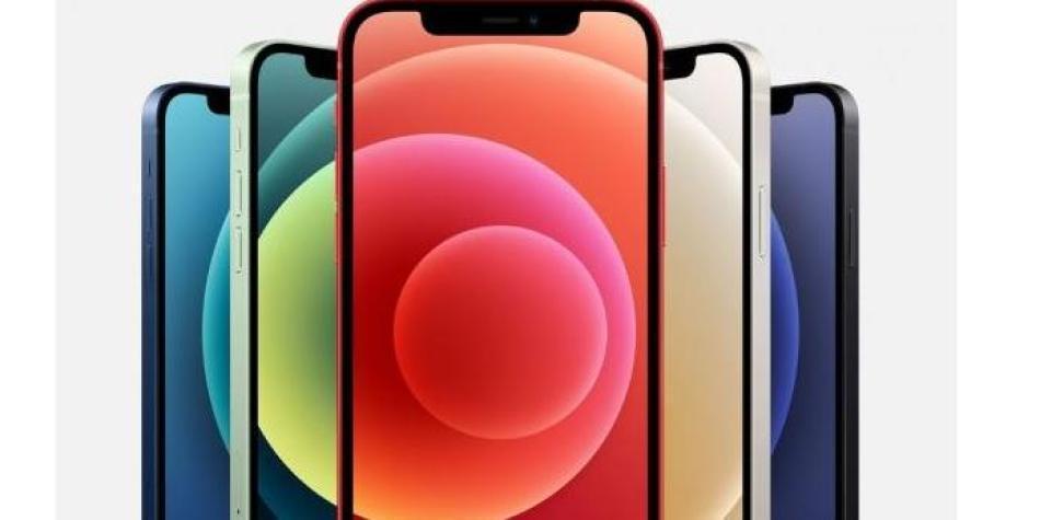 Samsung se burla de apple porque iphone 12 pro max no incluye cargador | Fuera del Fútbol | Futbolred