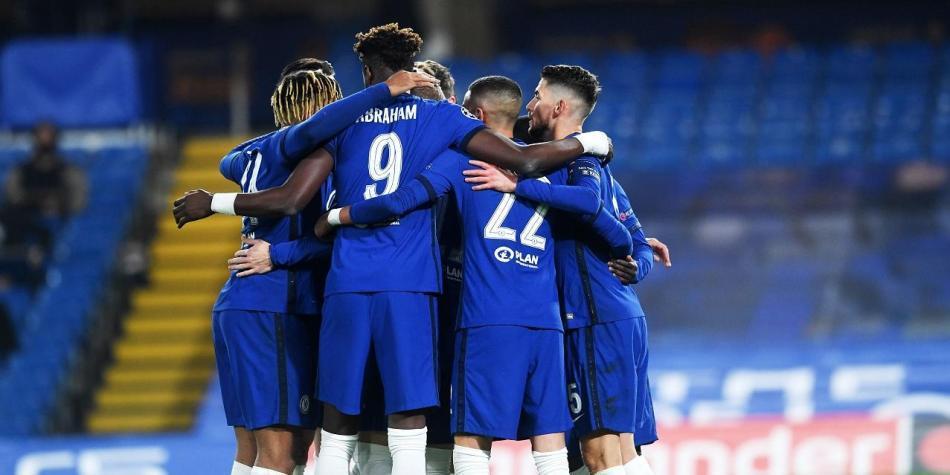 Premier League:Danny Drinkwater: publicación en redes genera polémica tras  la salida de Frank Lampard del Chelsea | Premier League | Futbolred
