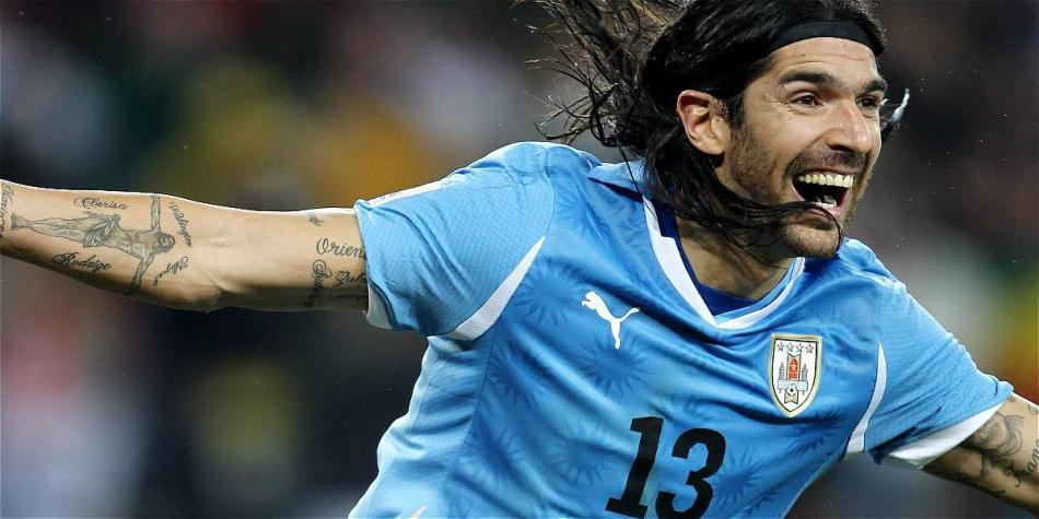 Abreu firmará con el club número 29 en su carrera profesional