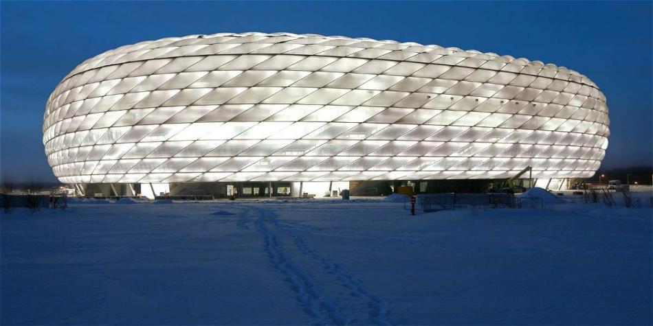El Bayern reconoce la negociación con Dembélé
