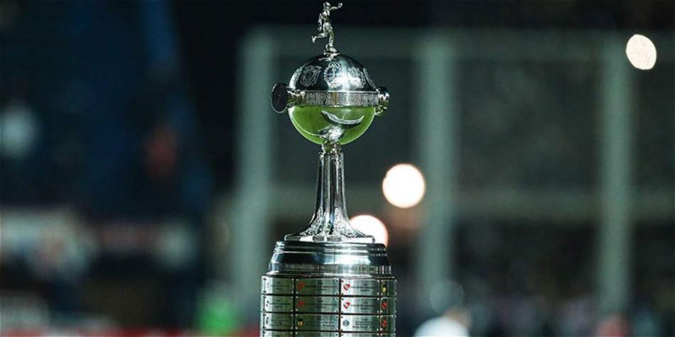 Cuál es el problema que tiene la Conmebol en Copa Libertadores y ...