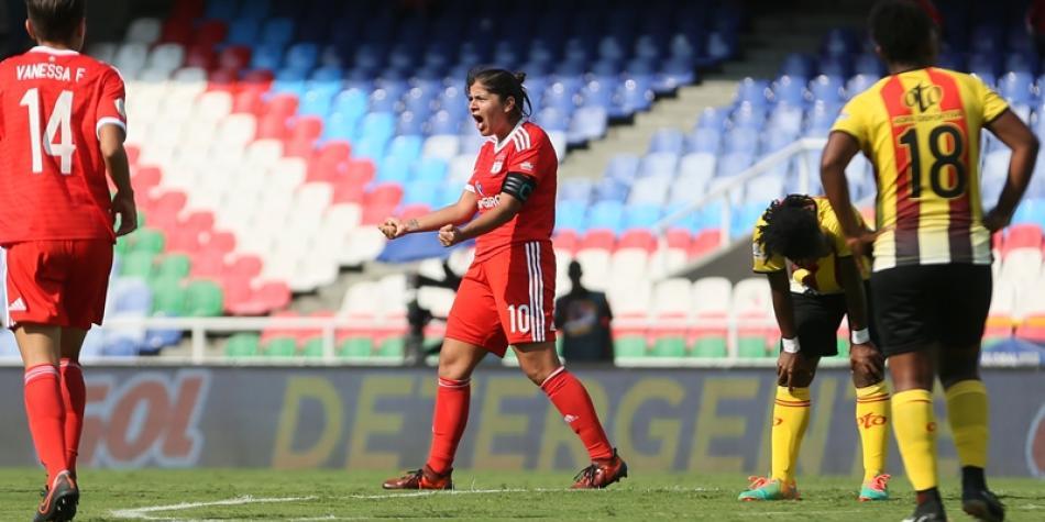 Calendario Liga Femenina.Programacion Y Calendario Oficial De La Fecha 2 De La Liga Aguila