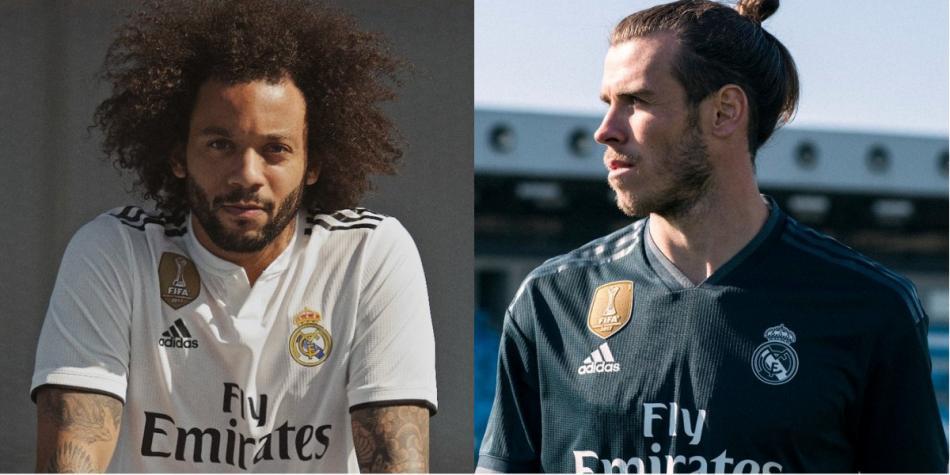 e60093a6ad139 Real Madrid