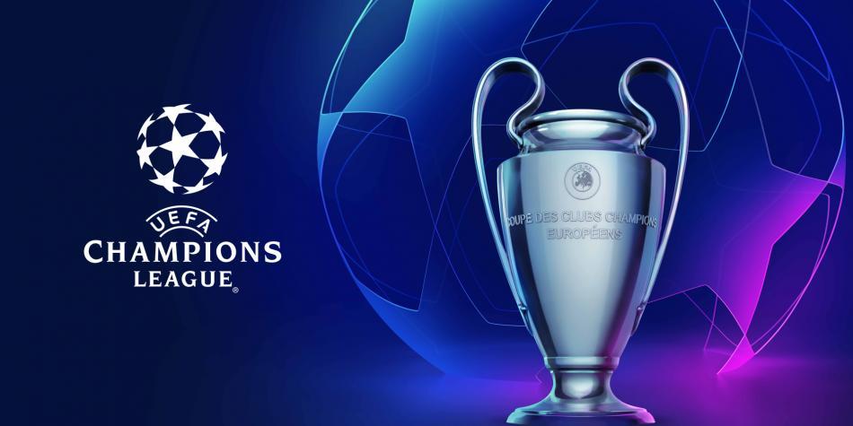 Los ocho equipos que jugarán cuartos de final de Champions ...