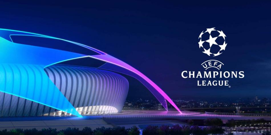 Sorteo de cuartos de final de Champions League