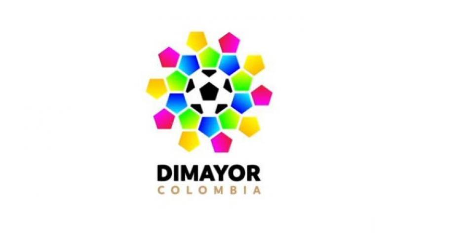 Liga Aguila 2020 Liga Colombiana Tendra A Betplay De Nuevo Patrocinador Liga Betplay Futbol Colombiano Liga Betplay Futbolred