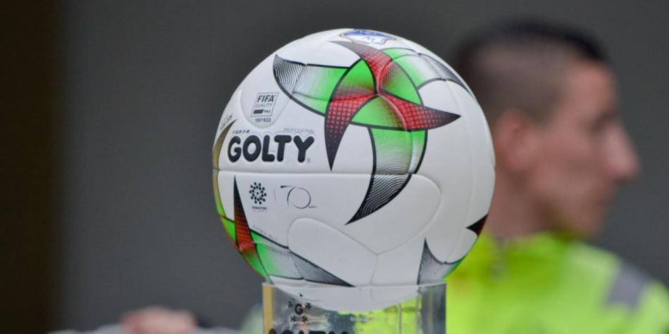 Dimayor Hoy Todas Las Propuestas Para El Regreso De La Liga Betplay 2020 Futbol Colombiano Liga Betplay Futbolred