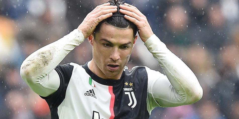 Con un doblete de Martínez, Inter llegó con la punta