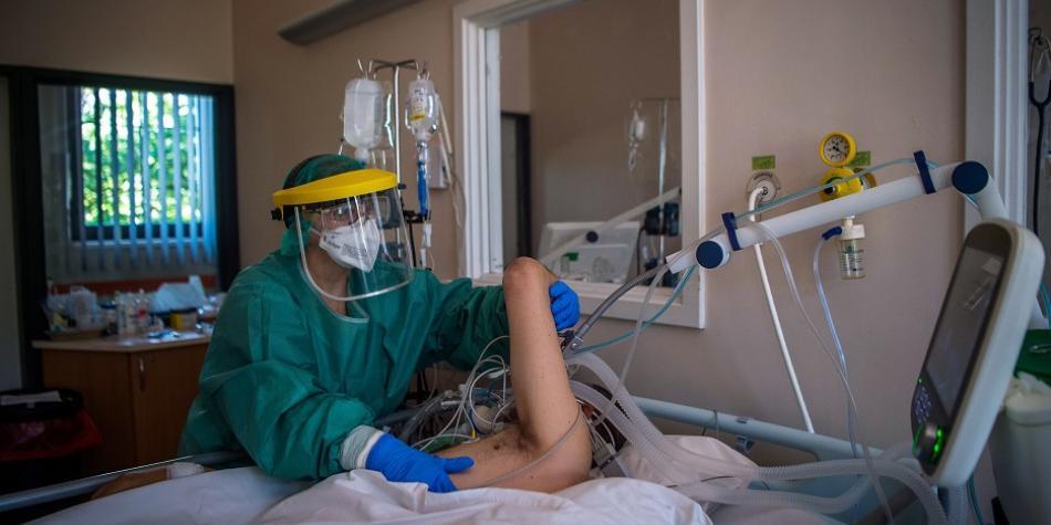 Coronavirus Colombia Hoy En vivo: 723 nuevos casos de coronavirus en  Colombia: reporte de Min. Salud   Fuera del Fútbol   Futbolred