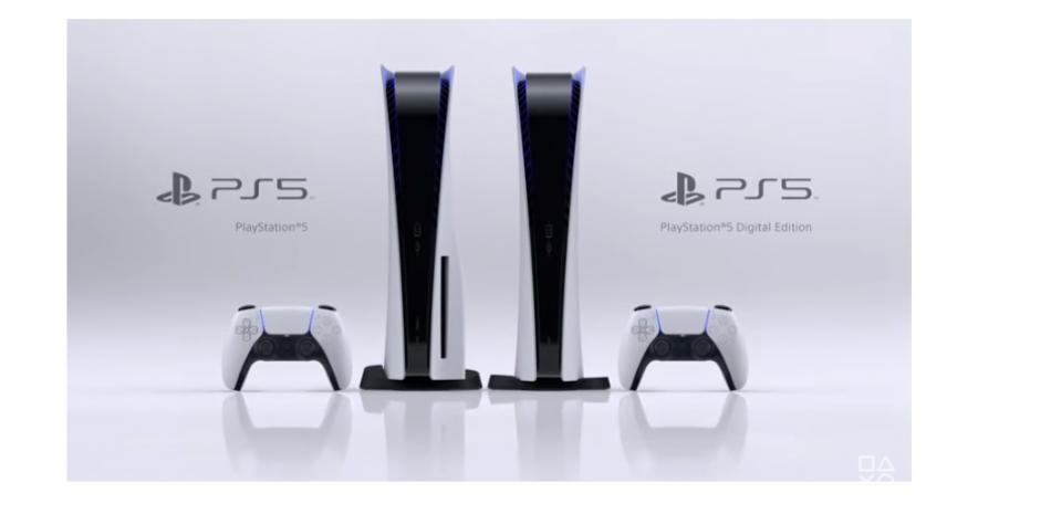 PS5 memes: las mejores reacciones al nuevo Play Station 5 ...