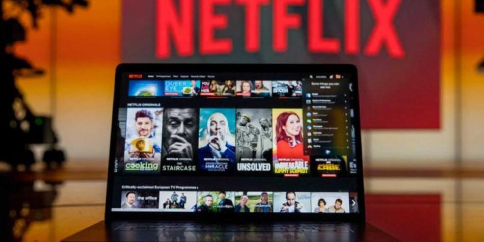 estrenos netflix marzo 2021 : nuevas series y peliculas en streamming | Fuera del Fútbol | Futbolred