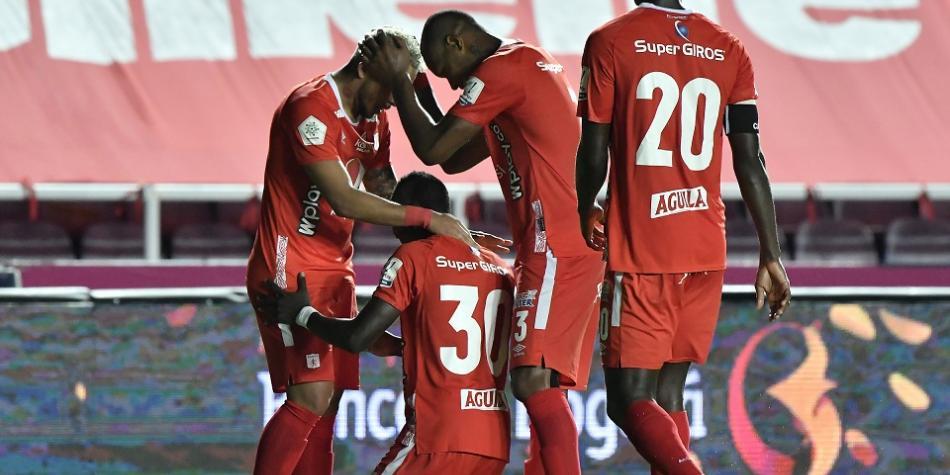 America Vs Patriotas Ver En Vivo Gratis Online Transmision Win Sports Liga Betplay Hoy 2020 Futbol Colombiano Liga Betplay Futbolred