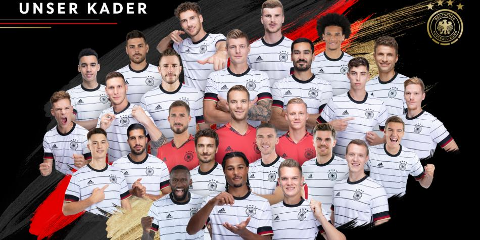 Eurocopa 2021: כיום ברית הגורל נגד אידיוטים נגד הסתגרות - Página 5 60a4f7349303a