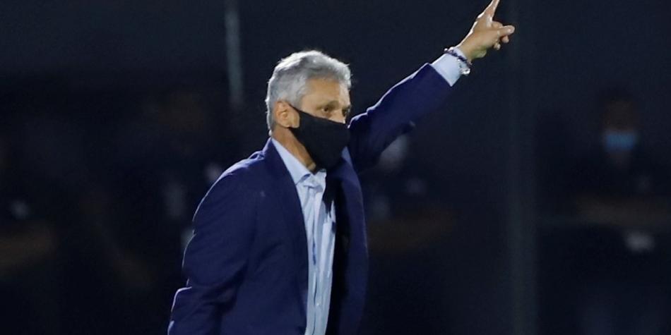 Selección Colombia con Reinaldo Rueda: 5 advertencias pensando en  Eliminatorias CONMEBOL Catar 2022   Selección Colombia   Futbolred