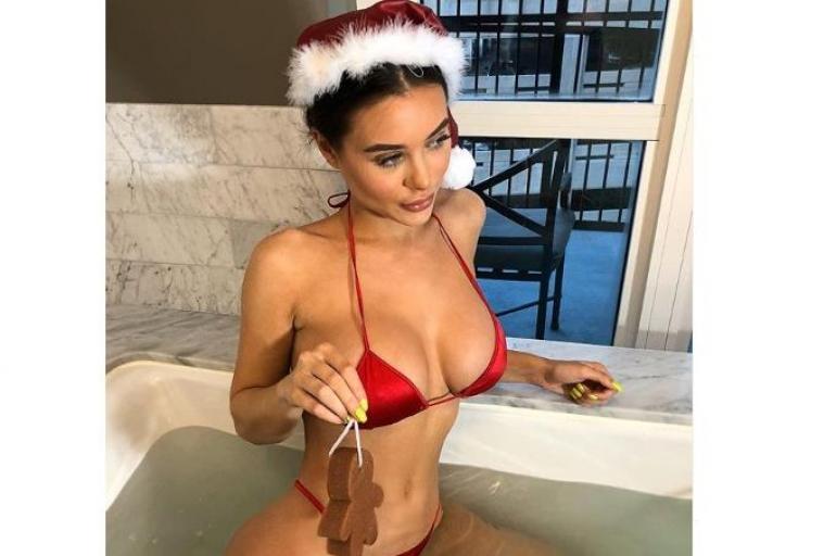 Lana rhoades pelГcula porno