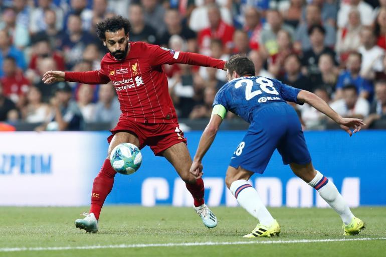 Liverpool Chelsea Abgesagt