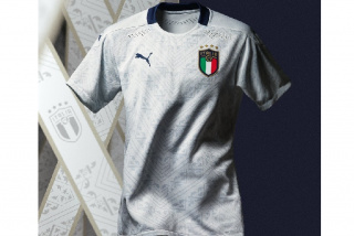 Adecuado moneda Mona Lisa  Las camisetas que lanzaron las selecciones nacionales alrededor del mundo  por la fecha Fifa | Selecciones Nacionales | Futbolred