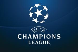 Champions League clasificados