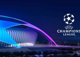 Champions League: Noticias, Goles, Partidos, Resultados y Calendario ...