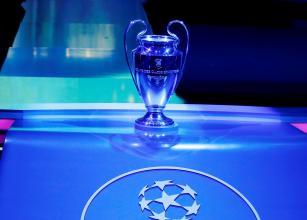 Champion Liga Calendario.Champions League Noticias Goles Partidos Resultados Y