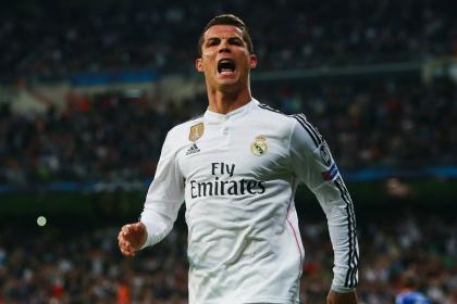 ¿Vuelve Cristiano al Real Madrid? Cruda respuesta de Florentino