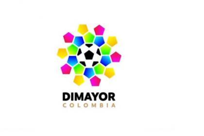 Cambia de nombre: este es el nuevo patrocinador de la Liga ...